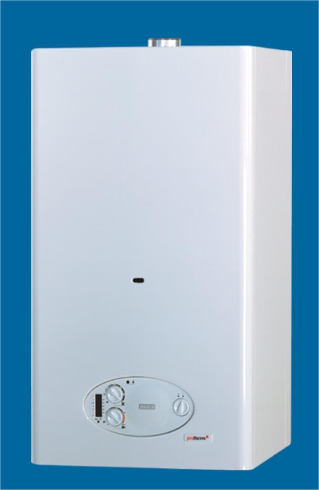 Котлы протерм с биметаллическим теплообменником устройство для очистки теплообменников